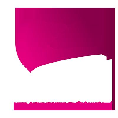 Kfz und Zweiradtechnik Zinsmeister - Corporate Design