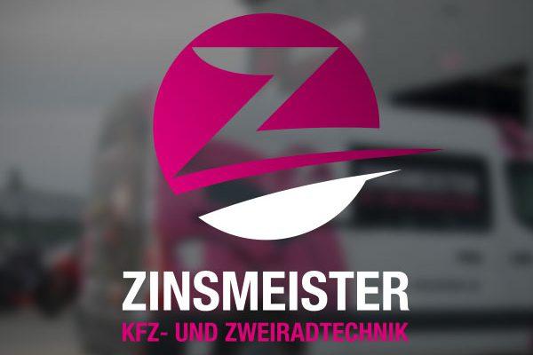 Kfz Zinsmeister