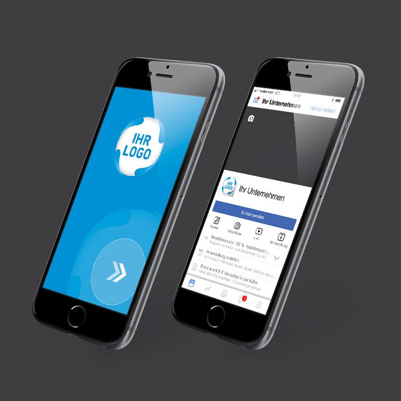 Erfolgreiche Social Media-Konzepte